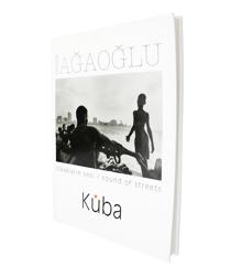 http://ozcanagaoglu.com/wp-content/themes/uploads/Oco/KubaKitap_LAR.jpg